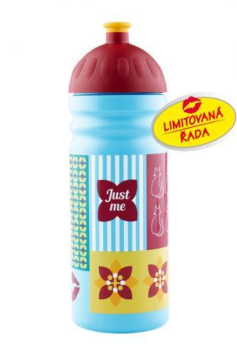 Zdravá lahev dětská 0,7 l - limitová edice