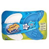 EP Line Moon Dough 2 náhradní náplně - 4 druhy