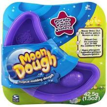 EP Line Moon Dough náhradní náplň - 7 druhů