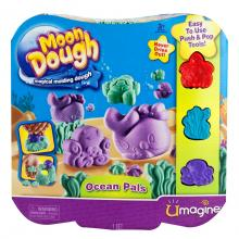 EP Line Moon Dough Sada standard