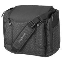 Maxi-Cosi přebalovací taška Original Bag