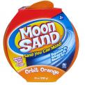 EP Line Moon Sand náhradní náplň 8 barev