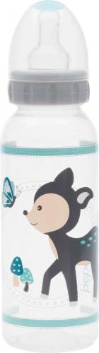 Bébé-Jou lahvička 250 ml