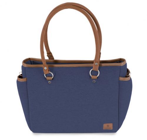 Navington taška Classic bag