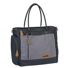 Babymoov přebalovací taška Essential Bag
