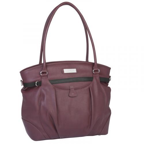 Babymoov přebalovací taška Glitter Bag