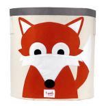 Fox (liška)