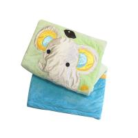 Honey Bunny deka s aplikací 105x130 cm