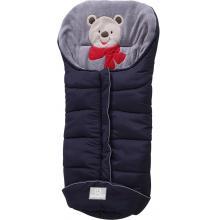 BabyGo fusak Bear