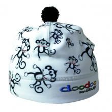 Doodoo by DOLDY čepice Sport do 2 let
