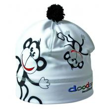 Doodoo by DOLDY čepice Sport do 4 let