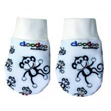 Doodoo by DOLDY rukavičky Light