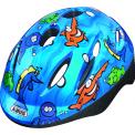 Dětská cyklistická helma ABUS Smooty