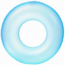 Bestway Nafukovací kruh, 91 cm