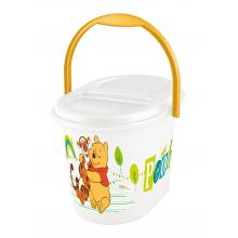 Keeeper Koš na pleny Winnie Pooh