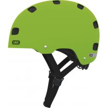 Dětská cyklistická helma ABUS SCRAPER KID