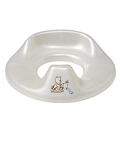 Bébé-Jou Disney sedátko na toaletu