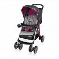 Kočárek Baby Design Walker Lite 2016