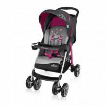 Kočárek Baby Design Walker Lite 2019