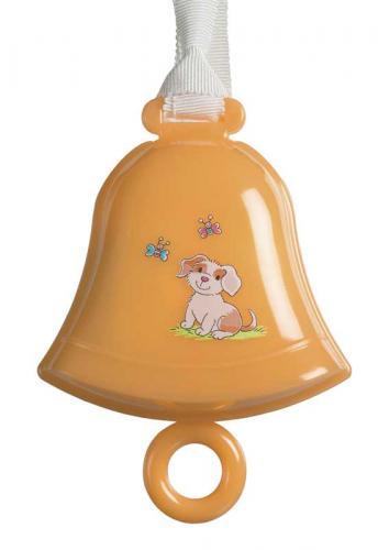 Bébé-Jou hrací zvonek