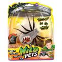 Cobi Wild Pets Pavouk, série 2