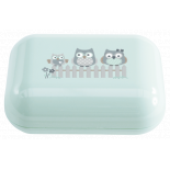 Owl Family sovičky