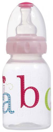 Bébé-Jou lahvička 125 ml