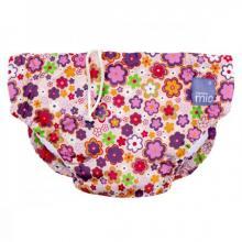 Bambinomio kalhotky na koupání - Ditzy Floral