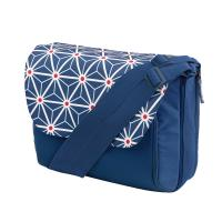Maxi-Cosi přebalovací taška Flexi Bag