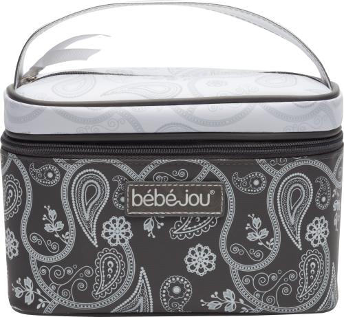 Bébé-Jou kosmetická taška Beautycase