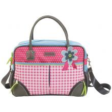 Bébé-Jou luxusní přebalovací taška