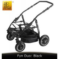 Jedo podvozek Fyn Duo