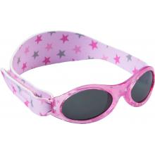 Dooky sluneční brýle BabyBanz