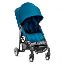 Kočárek Baby Jogger City Mini Zip