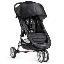 Kočárek Baby Jogger City Mini