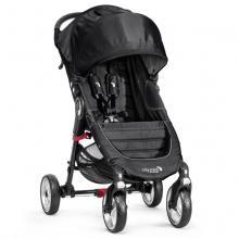 Kočárek Baby Jogger City Mini 4 kola