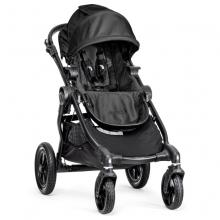 Kočárek Baby Jogger City Select