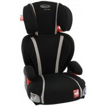 Autosedačka Graco Logico LX Comfort