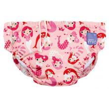 Bambinomio kalhotky na koupání - Mermaid
