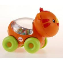 Mattel Fisher-Price zvířátka s kuličkami