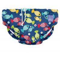 Bambinomio kalhotky na koupání - Aquarium