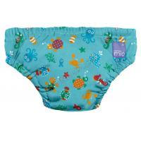 Bambinomio kalhotky na koupání - Under The Sea