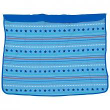 Dooky Blanket LIEF! deka 70x85 cm