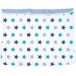 Blue Stars/ D