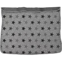 Dooky Blanket deka 70x85 cm