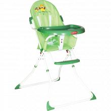 Jídelní židlička Patron Bee 2019