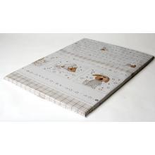 Ladotex plochá přebalovací podložka 50x70 cm