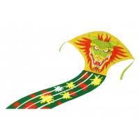 Rappa Drak létající Monster 43 x 70 cm