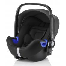 Autosedačka Britax Römer Baby-Safe i-Size 2018