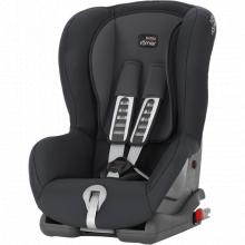 Autosedačka Britax Römer Duo Plus 2020
